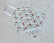 Apron Younger Childs in Cath Kidston Clifton Rose