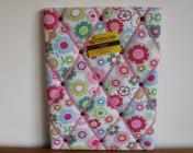 Memo Board, Cath Kidston Ditsy Flower