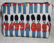Zipped Bag – Cath Kidston Guards